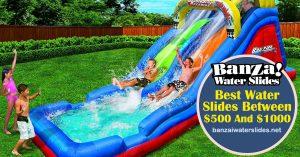 waterslidebanner2