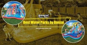 banzaiwaterpark