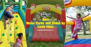 waterparklittletikes